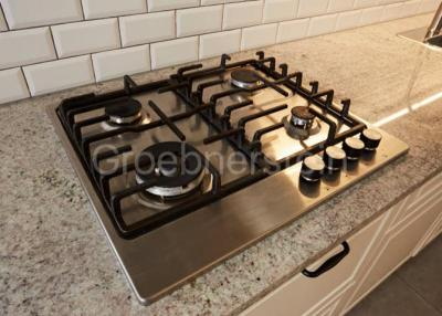 New cashmir Küchenarbeitsplatten