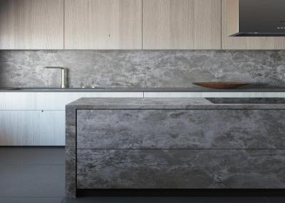Orix Küchenarbeitsplatten