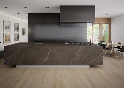 Pietra Grey Natural