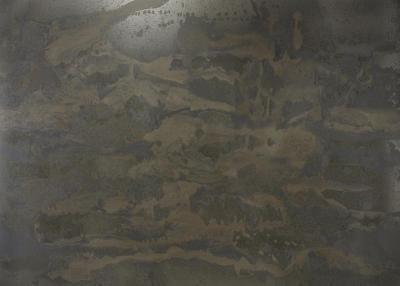Radium Küchenarbeitsplatten