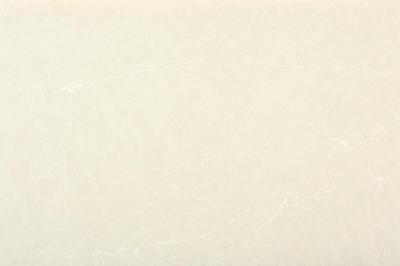 Silken Pearl - Silestone