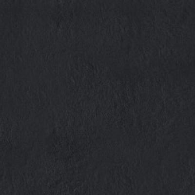Sirius Küchenarbeitsplatten