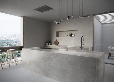 Soke Küchenarbeitsplatten