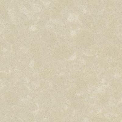 Tigris Sand Küchenarbeitsplatten