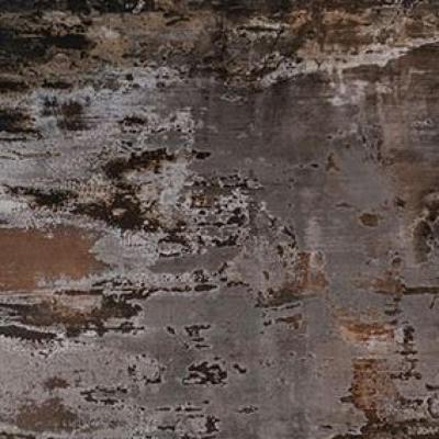 Trilium Küchenarbeitsplatten