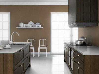 Yukon Küchenarbeitsplatten