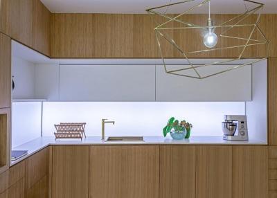Zenith Küchenarbeitsplatten