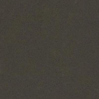 Altair Waschtischplatten