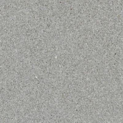Aluminio Nube - Silestone