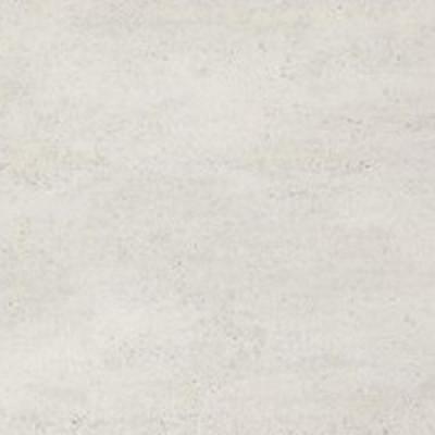 Blanc concrete - Dekton