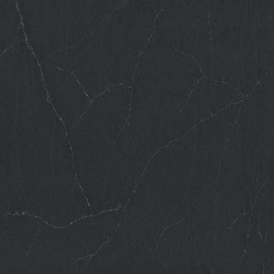 Charcoal Soapstone