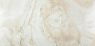 Fiord poliert - Dekton
