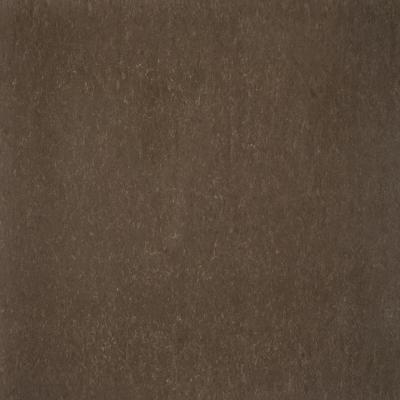 Iron Bark - Silestone
