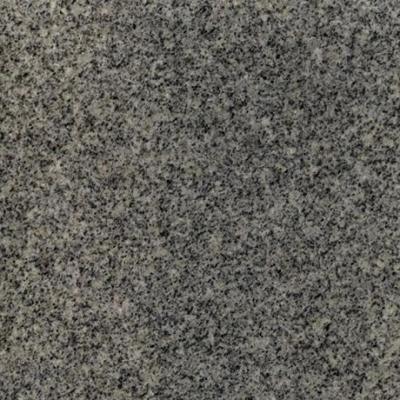 Silver Grey - Naturstein