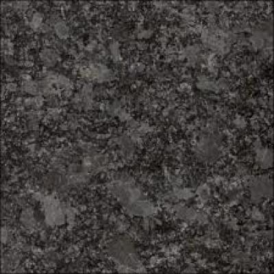 Steel Grey - Naturstein