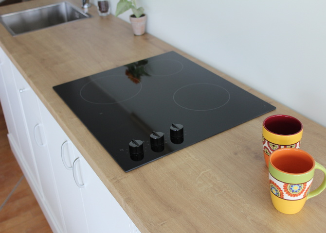 EGGER Arbeitsplatten Küchenarbeitsplatte