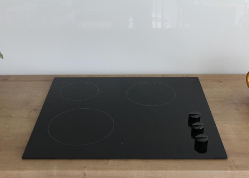 g nstige k chenarbeitsplatten aus arlington eiche h 33. Black Bedroom Furniture Sets. Home Design Ideas