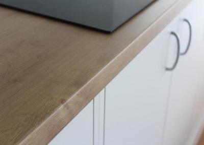 Küchenarbeitsplatten Eiche günstige küchenarbeitsplatten aus arlington eiche h 33 gröbner
