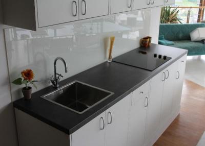 Küchenarbeitsplatten Beton günstige küchenarbeitsplatten aus beton dunkel f 275 gröbner