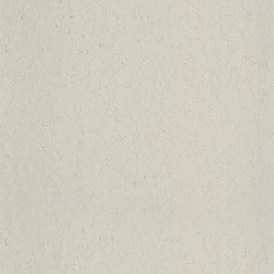 Creamstone - Silestone