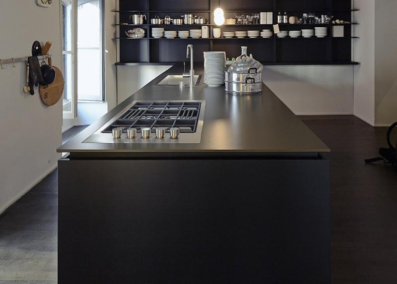 g nstige k chenarbeitsplatten aus domoos gr bner. Black Bedroom Furniture Sets. Home Design Ideas