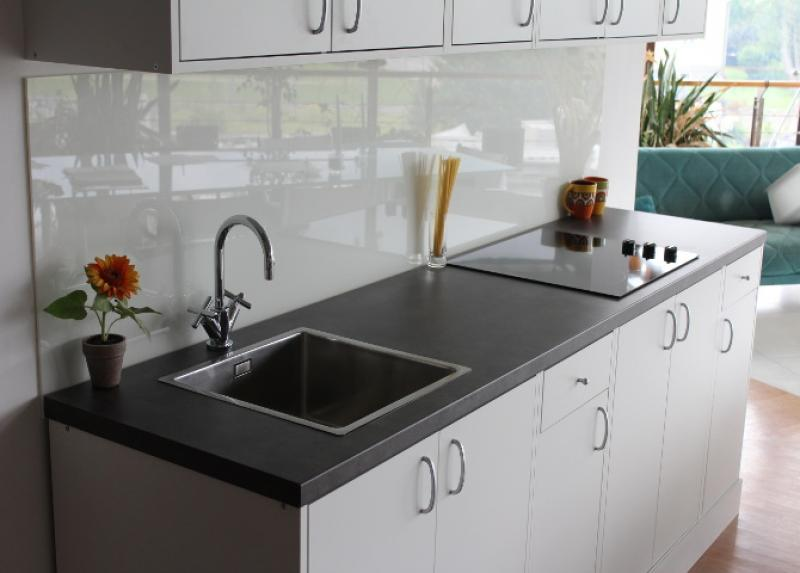 g nstige k chenarbeitsplatten aus egger beton dunkel. Black Bedroom Furniture Sets. Home Design Ideas