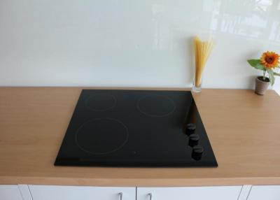 Günstige Küchenarbeitsplatten