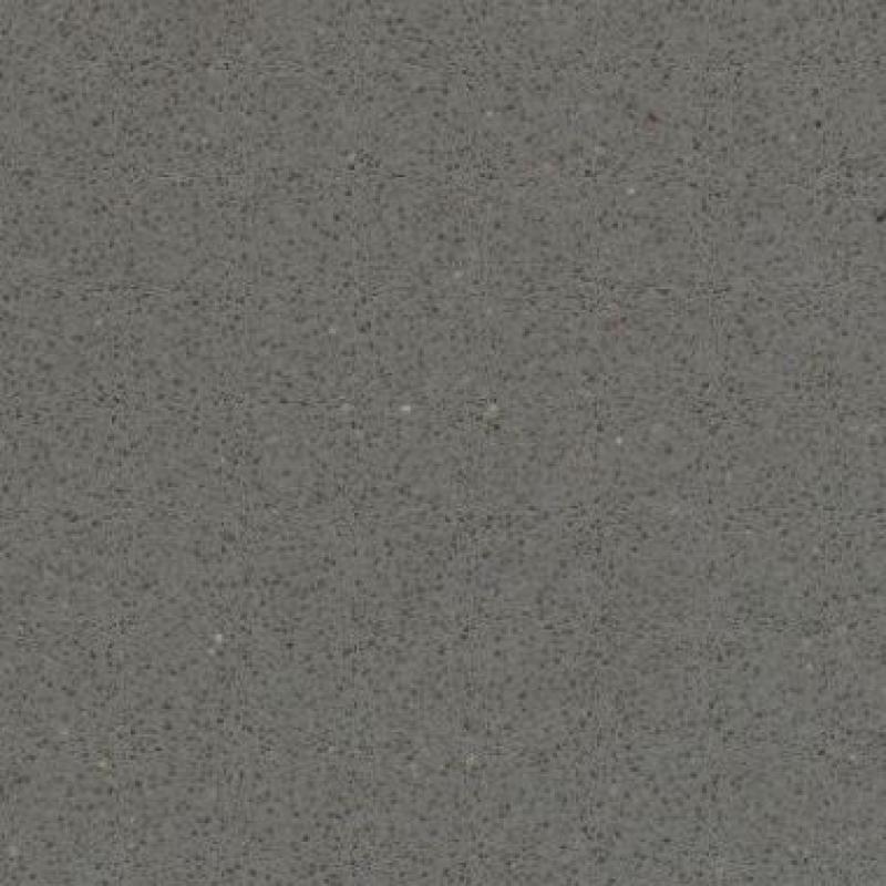 G nstige k chenarbeitsplatten aus gris expo gr bner - Gris expo silestone ...