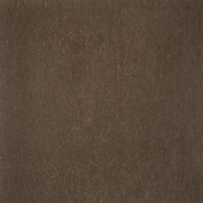 Iron Bark - Silestone