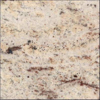 Ivory brown - Naturstein