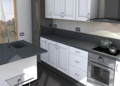 oberfl chen berechnen quader zylinder kugel volumen. Black Bedroom Furniture Sets. Home Design Ideas