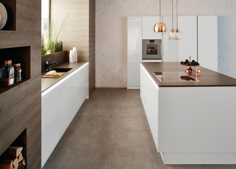 g nstige k chenarbeitsplatten aus merope gr bner. Black Bedroom Furniture Sets. Home Design Ideas