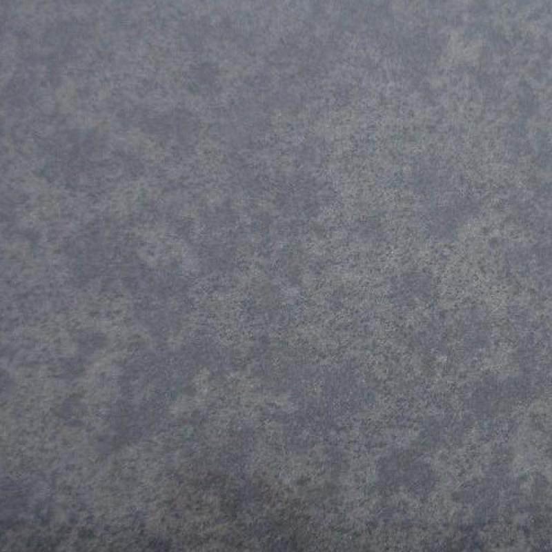 Naturstein Küchenarbeitsplatte Mystic Grey