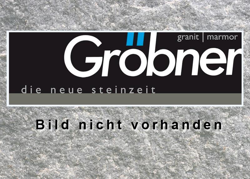 Naturstein Küchenarbeitsplatte New Smoke