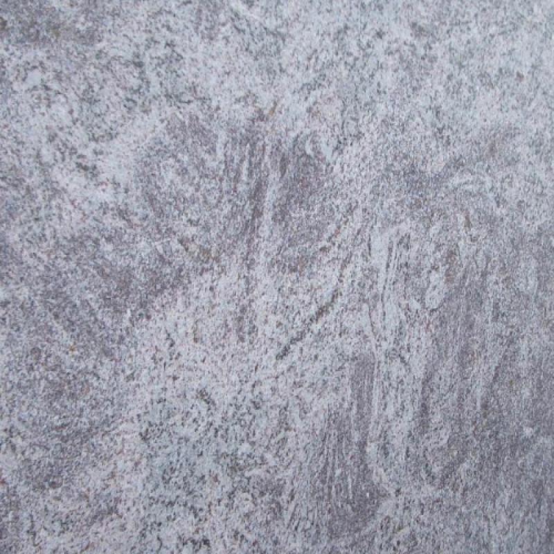 Naturstein Küchenarbeitsplatte Rajastan Blue
