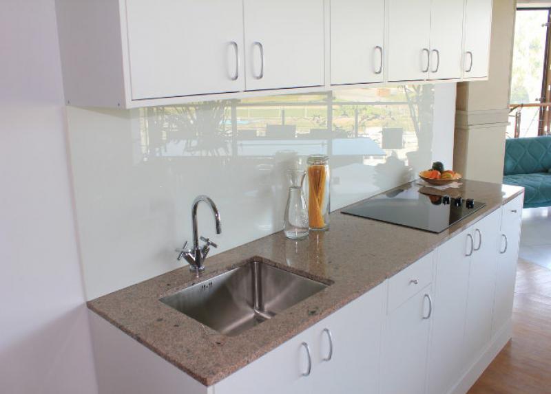 günstige Küchenarbeitsplatten aus Rosamar Gröbner
