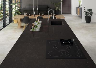 g nstige k chenarbeitsplatten aus st vincent gr bner. Black Bedroom Furniture Sets. Home Design Ideas