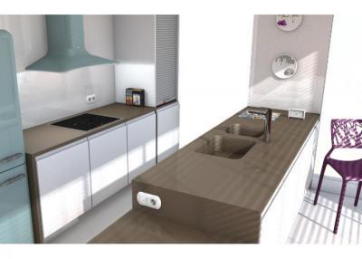 g nstige k chenarbeitsplatten aus unsui gr bner. Black Bedroom Furniture Sets. Home Design Ideas