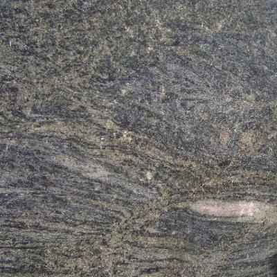 Verde Maritaka - Naturstein